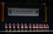 Deutsche Meisterschaft 2010 Feuerio Mannheim (8) by Fred Rudzinski