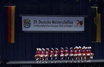 Deutsche Meisterschaft 2010 Feuerio Mannheim (7) by Fred Rudzinski