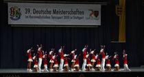 Deutscher Vizemeister 2010 Feuerio Gemischte (17) by Fred Rudzinski