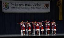 Deutscher Vizemeister 2010 Feuerio Gemischte (13) by Fred Rudzinski