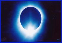 Vom Mond bedeckt von Su Purol