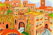 Urbino von reniertpuah