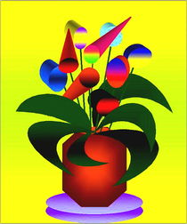 BlumentopffuerdenArchitekten by reniertpuah