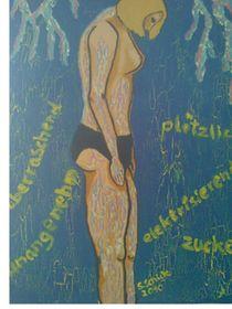 Lhermitte by Susanne Schick