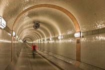 the tunnel von imaginarius