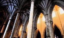Ulmer Münster Bild 004 von reimarson