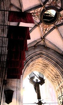 Ulmer Münster Bild 001 von reimarson