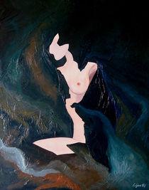 ´enthüllt´ aus 1987 by lijon