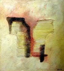 ´gelbes Hemd´ aus 1996 von lijon