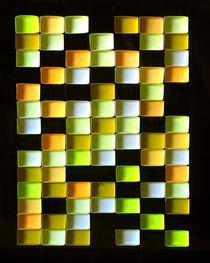 Farbfelder 2 von lijon
