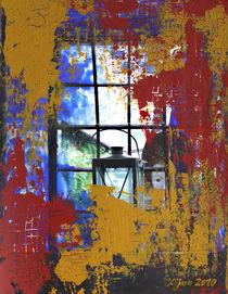 Fenster by lijon