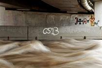 GSB - Die Welle by pepabe