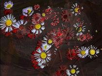 FlowerArt by Rosi Lorz