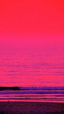 Red Sea von tcl
