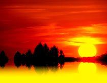 Sonnenball von tcl