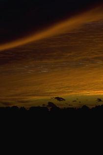 Sonnenuntergang 3 by Falko Follert
