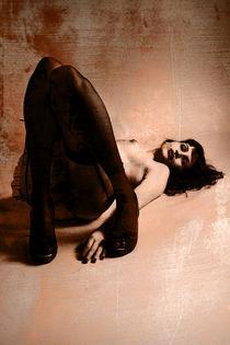 Das Aktbild 2010 von Falko Follert