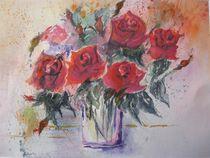 Rosen von ernart