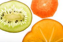 Fruchtmix by Markus Steinbach