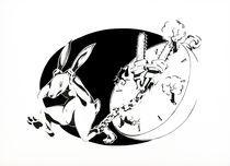 Lapin-fou-logo-finalement
