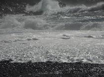 La Playa negra von biene