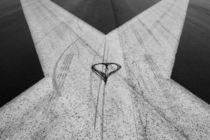Flughafen Tempelhof Startbahn 2 by Jens Loellke