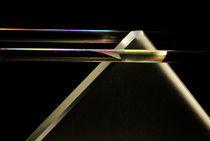 Light-Sculpture 54 - Polarisation by Gerald Albach
