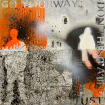 feel free 3 von Sabine Freivogel