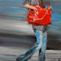 memory 11 by Sabine Freivogel
