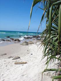 Byron Bay von frohlooker
