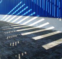 Licht und Schatten 2 von Tanja Riedel