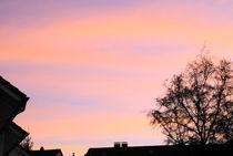 Mein Ruhrgebiet - Morgenstund 1 von Andreas Franke