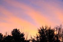 Mein Ruhrgebiet - Morgenstund 2 von Andreas Franke