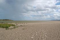 Strand von Dublin von julita