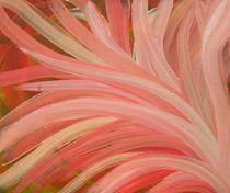 Erddschungelblume by Mareia Claudia Lange