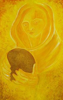 Gaia von Belinda di Keck