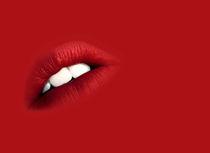 rote lippen küss ich gern von mercedes