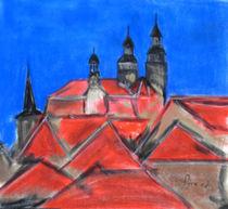 Windsheim von Thomas Spyra
