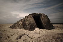 Bunker by dresdner