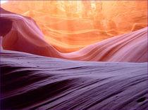 Wellen von Michael Guzei