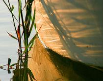 Boot von Andreas Meer