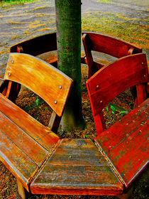 Herbst von Andreas Meer
