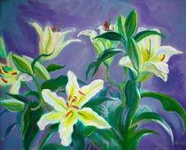 Lilien von Andreas Abel