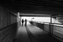 Licht am Ende by Mandy Tabatt