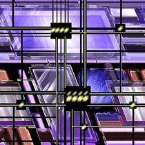 Supra -Quanten -Elektronik. by Bernd Vagt
