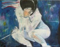 Zig von Irina Torres