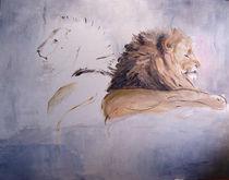 Love von Irina Torres
