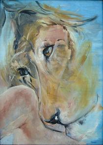 Mistress von Irina Torres