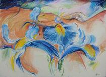 Charnel -4 von Irina Torres