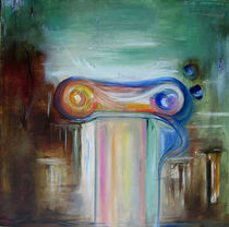 Zeule von Irina Torres